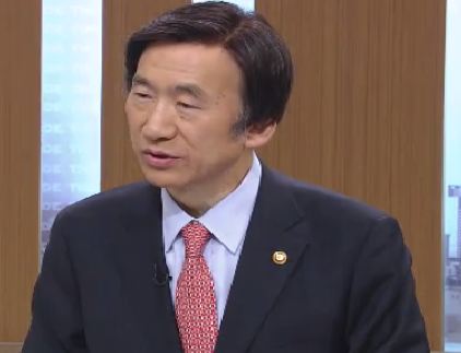 Foreign Minister: Abe's Speeches are Test for Japan's Diplomacy