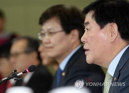 Finance Minister: Economic Sentiment is Improving