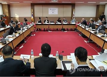 N. Korea to Attend Regional Forum in Beijing Next Wk