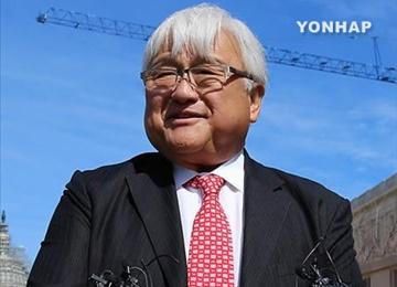 Honda Says Abe Should Acknowledge Comfort Women Issue
