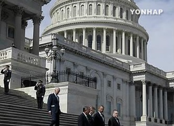 US Senate Foreign Relations Committee Approves Broader N. Korea Sanctions