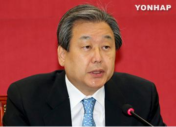 Los partidos se congratulan tras aprobar la reforma de la pensión del funcionariado
