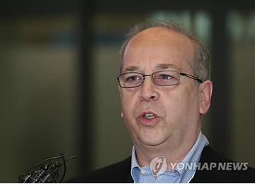 US-Beamter rechnet nicht mit Diskussionen über THAAD bei US-koreanischem Spitzentreffen