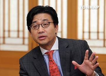 Korsel: Penentangan warisan Jepang bukan emosional
