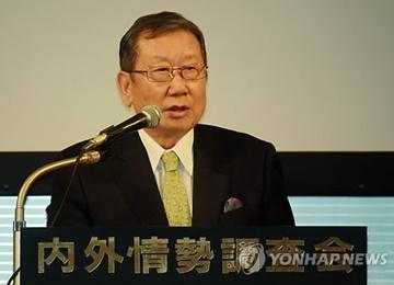 Duta besar prediksi pertemuan Seoul-Tokyo di musim gugur