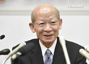 'Pidato 70 tahun setelah perang' Jepang tidak perlu ada minta maaf