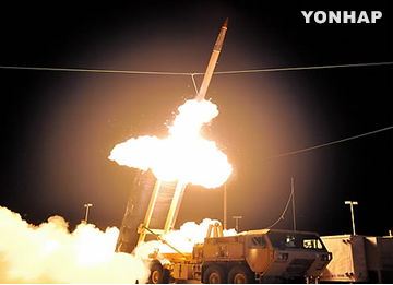 미국 '북한 ICBM' 겨냥 신형MD 추진···하와이 방어망 증강