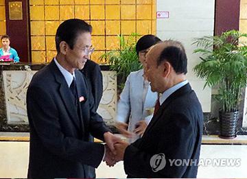 Dua Korea gagal sepakati rayakan acara puncak bersama