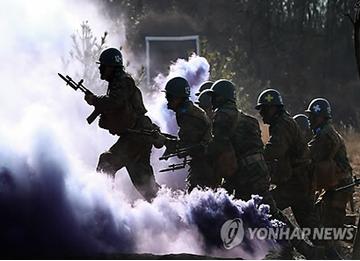 Минобороны РК отложит сокращение численности вооружённых сил до 2030 года