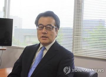 Chủ tịch đảng đối lập lớn nhất của Nhật Bản hy vọng về cuộc gặp thượng đỉnh Hàn-Nhật