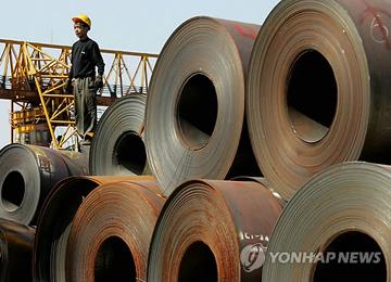 鉄鋼製品の輸入抑制 韓国自動車業界にはプラスか