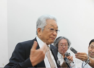 「南北合同チーム現実的に無理」 北韓IOC委員