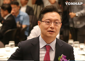 S. Korean Nuclear Envoy Sees Vast Change in N. Korea-China Relations