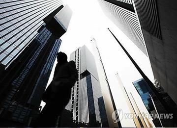 Индекс деловой активности в РК повышается два месяца подряд