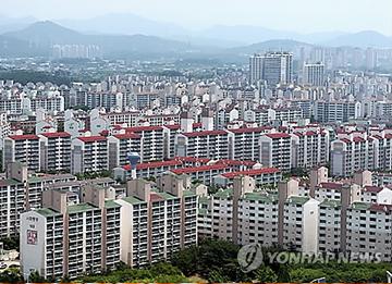 Почти 92% населения РК сосредоточено в городах
