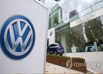 Sebanyak 125 Ribu Mobil Diesel VW Ditarik Kembali