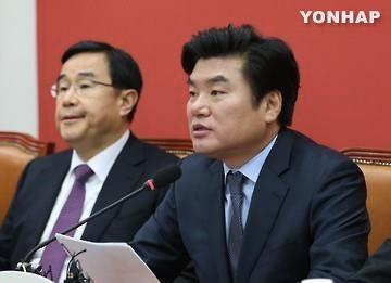 Правящие силы РК предложили создать фонд по поддержке сельского хозяйства