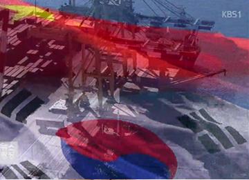 ALE entre Séoul et Pékin : le gouvernement prépare des mesures d'accompagnement