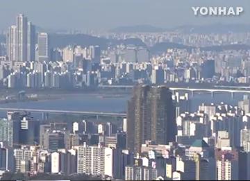Corea del Sur es el 55º país más pacífico del mundo