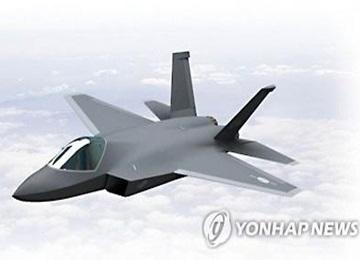 إندونيسيا تشتري طائرات مقاتلة بشكل منفصل عن برنامج التطوير المشترك مع كوريا