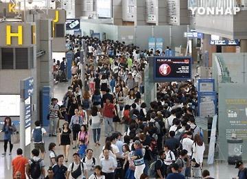 ◆◆◆ 嫌韓ニート三菱くん「なぜ俺がこんなに頑張ってるのに、日本で嫌韓がすすまないんだ?」 2 [無断転載禁止]©2ch.netYouTube動画>13本 ->画像>555枚
