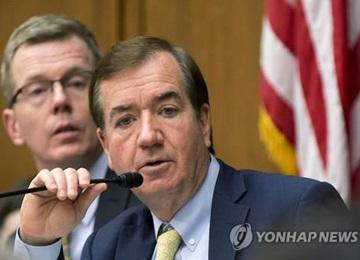 Senat AS Setujui Sanksi Baru Untuk Korut