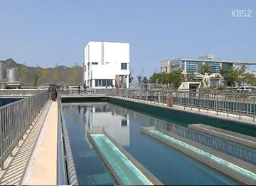 Южнокорейская сторона прекратила подачу электроэнергии и воды в Кэсонский комплекс