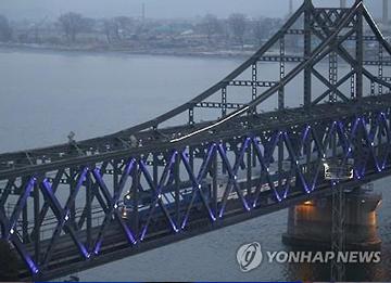 """""""중국, 대북 제재 엄격 이행...수산물업계 타격"""""""