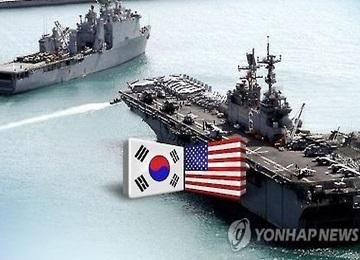 北韓の国連大使 韓米合同演習の議題化を要求