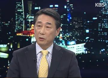 韩国驻联合国大使:若北韩再次挑衅将遭到更严厉制裁