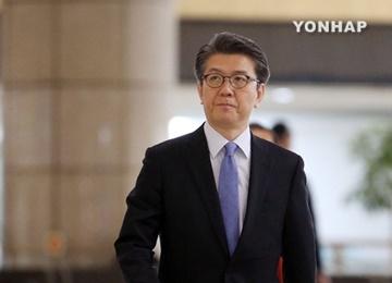 Atomunterhändler Südkoreas und Chinas diskutieren über Maßnahmen nach Nordkoreas Atomtest