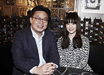 Song Hye-kyo et Seo Kyung-deok s'unissent pour faire connaître le mouvement d'indépendance à Los Angeles