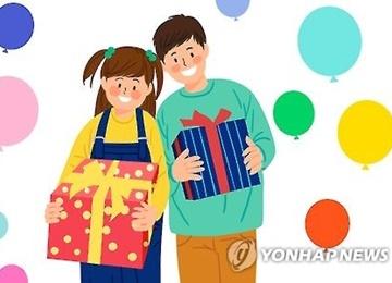 ソウル市 GWに「外国人観光客歓待週間」指定