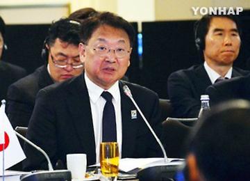 Gov't to Raise Contribution to ADB Trust Fund to $15 Mln