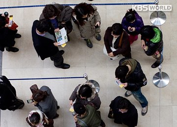 世界幸福度調査 韓国は56位