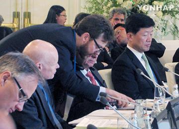 Korea Selatan Investasikan 9 Miliar Won dalam Pengembangan Energi Bersih