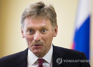 В Москве приветствуют прямой диалог между Югом и Севером Кореи