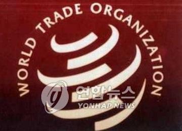 РК вновь обратится в ВТО с жалобой на санкции Китая