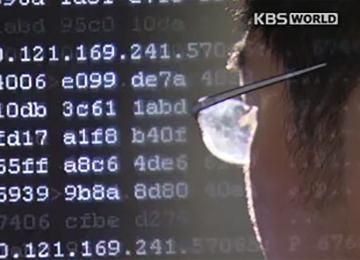 Северокорейские хакеры совершили кибератаку на оборонные  структуры РК