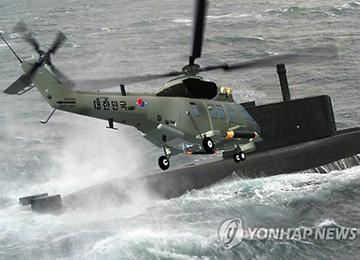 防衛産業の不正 検察が韓国航空宇宙産業を家宅捜索