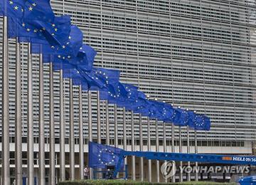 L'UE confirme son enquête sur la présence d'« esclaves » nord-coréens sur le vieux continent
