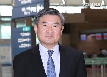 Seúl y Washington impedirán con más fuerza la obtención de efectivo por Pyongyang