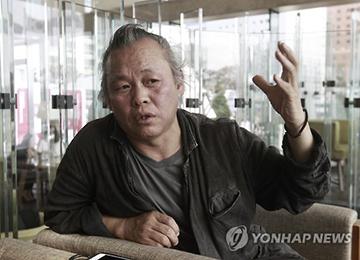 Zwei koreanische Filme zu Filmfestspielen von Venedig eingeladen