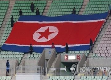 北韩:毫无理由拒绝参加2018年平昌冬奥会