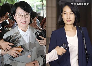 检方对国民之党两位议员的拘留证申请再被法院驳回