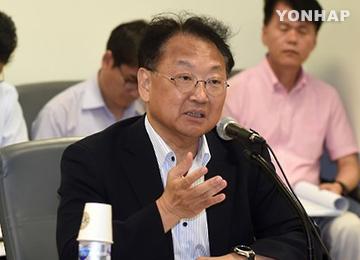 Vicepremier propone impulsar turismo en Gangwon