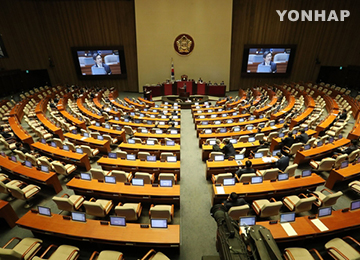 Parties Agree to Pass Extra Budget Tuesday, Hold Shipping Hearing In Sept.