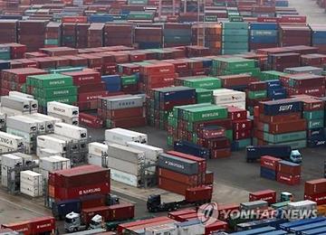 Vietnam emerge como un importante destino de las exportaciones de Corea