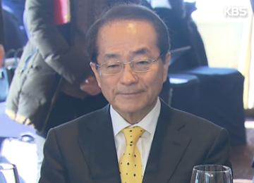 UN-Sicherheitsrat verurteilt Raketentests durch Nordkorea