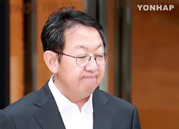 朴大統領 特別監察官の辞表受理